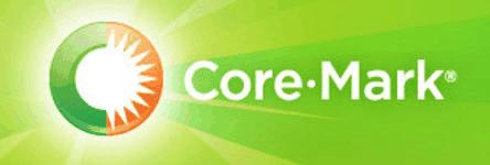 Core-Mark Holding Company