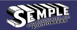 Semple & Associates