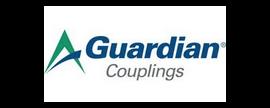 Guardian Industries