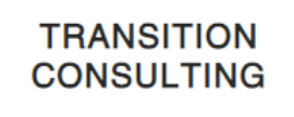 Transition Consulting