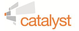Catalyst Healthcare Ltd.
