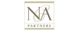NCA Partners