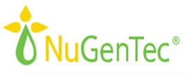 NuGenTec OFC