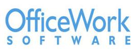OfficeWork Software