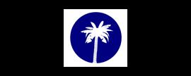 Oasis Europe Ltd