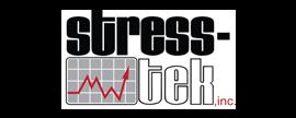 Stress-Tek, Inc.