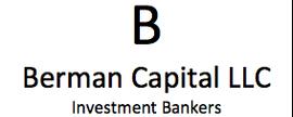 Berman Capital