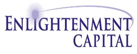 Enlightenment Capital