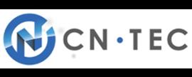 CN-TEC, Inc.