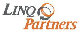 Linq Partners