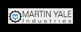 Martin Yale Industries, LLC
