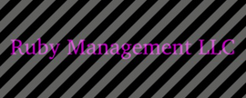 Ruby Management LLC