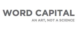 Word Capital