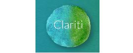 Clariti Strategic Advisors