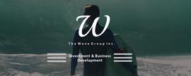 The Wave Group Inc..com