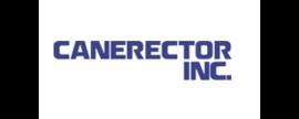 Canerector Inc