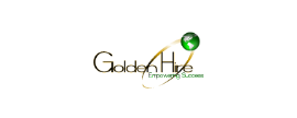 Golden Hire Consulting LLC
