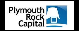 Plymouth Rock Capital