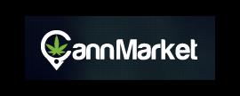 CannMarket