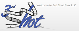 3rd Shot Films, LLC