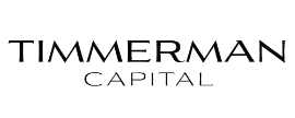 Timmerman Capital