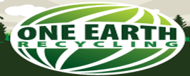 One Earth Recycling,