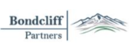 Bondcliff Partners LLC