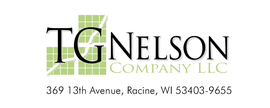 The T G Nelson Company, LLC