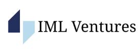 IML Ventures LLC