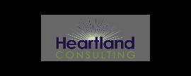 Heartland Consulting