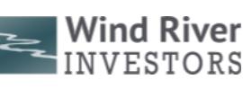 Wind River Investors