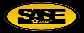 SASE Company