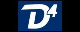 DeFoor Business Services