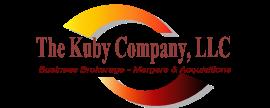 The Kuby Company