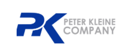 Peter E. Kleine Company