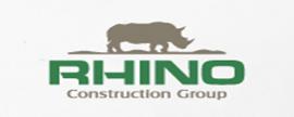The Rhino Group