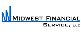 Midwest Financial Service