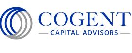 Capital Strategies Group