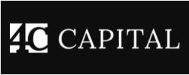 4C Capital