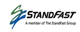 StandFast, Inc.