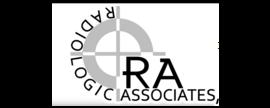 Radiologic Associates PC
