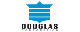 Douglas Corporation