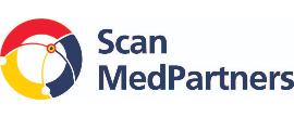 Scan MedPartners