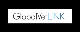 Global Vet LINK LC