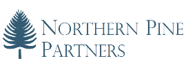 Northern Pine Partners