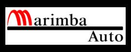 Marimba Auto LLC