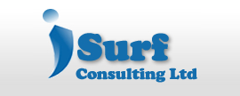 isurf consulting