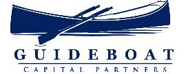 Guideboat Capital Partners