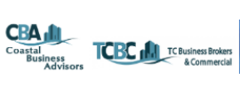 Coastal Business Advisors - M&A