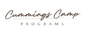 CummingsCamp LLC